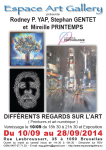 Affiche collectif sept 2014 2