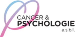 LOGO CANCER ET PSY high