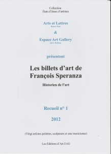 Recueil n° 1 001