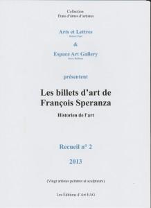 Recueil n° 2 001