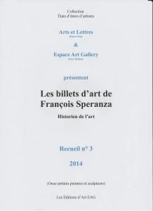 Recueil n° 3 002