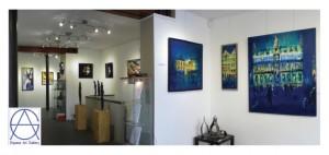 Art Gallery fin 2016 Invitation-1