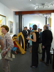 photo-vernissage-du-070916