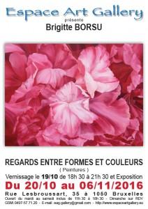 affiche-brigitte-borsu-1