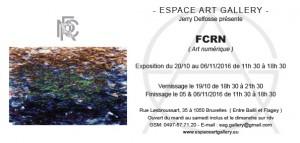 invitation-fcrn
