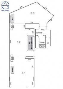plan-galerie