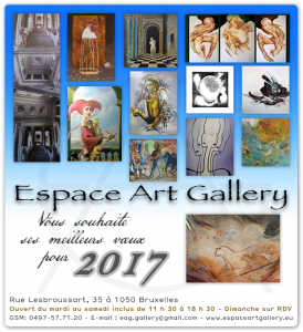 2017_-espace_art_gallery