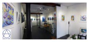 Art Gallery fin 2017 Invitation-1