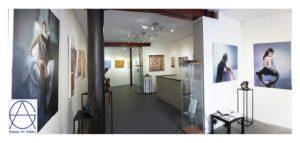 Art Gallery mi 2017 Invitation-1