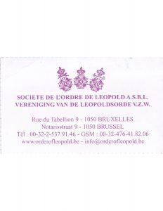 Carte de membre OdL-page-001