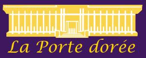 LOGO-PORTE-OR