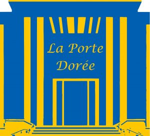 Nouveau LOGO-PORTE