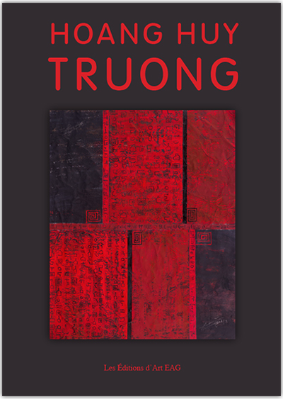 Hoang Huy TRUONG